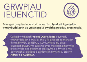 agenda-postcards-welsh20