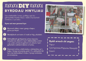 agenda-postcards-welsh31