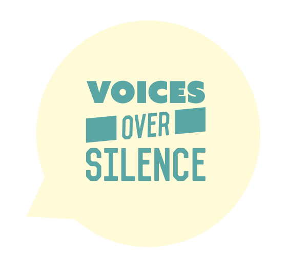 voices-over-silence-icon